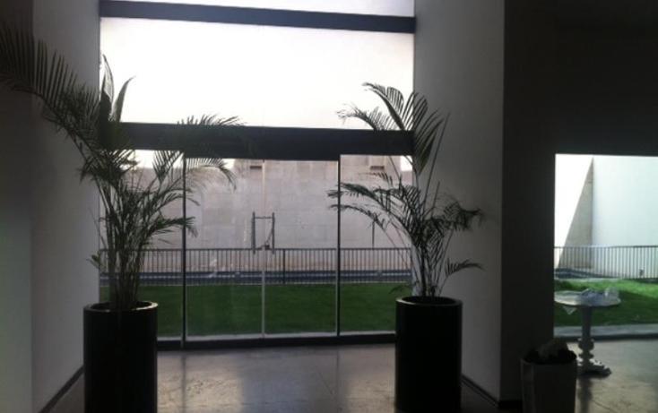 Foto de casa en renta en  , las villas, torreón, coahuila de zaragoza, 804579 No. 03