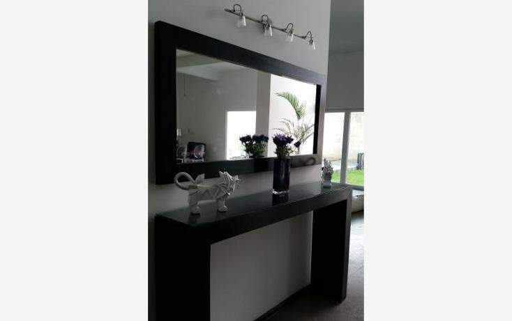 Foto de casa en renta en  , las villas, torreón, coahuila de zaragoza, 804579 No. 04