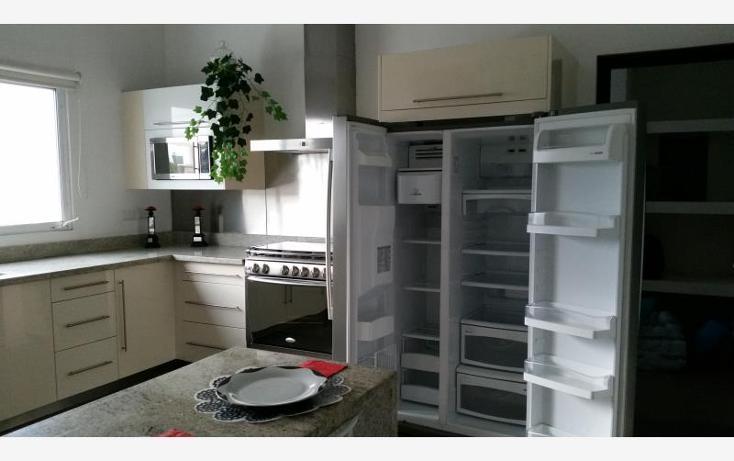 Foto de casa en renta en  , las villas, torreón, coahuila de zaragoza, 804579 No. 05