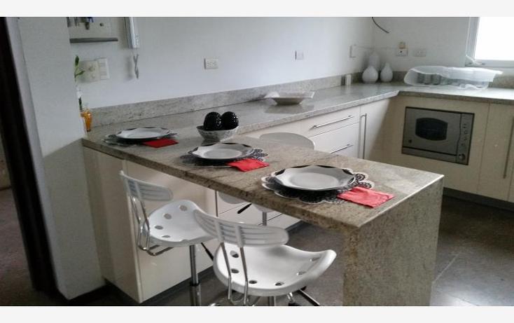 Foto de casa en renta en  , las villas, torreón, coahuila de zaragoza, 804579 No. 12
