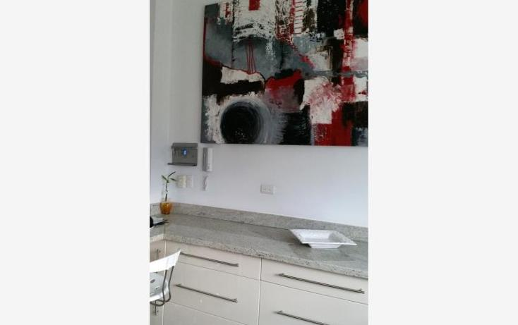 Foto de casa en renta en  , las villas, torreón, coahuila de zaragoza, 804579 No. 13