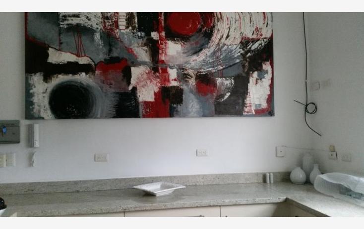 Foto de casa en renta en  , las villas, torreón, coahuila de zaragoza, 804579 No. 14