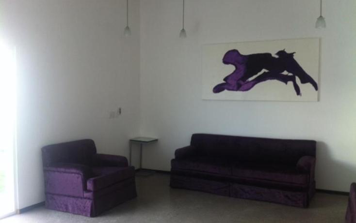 Foto de casa en renta en  , las villas, torreón, coahuila de zaragoza, 804579 No. 19