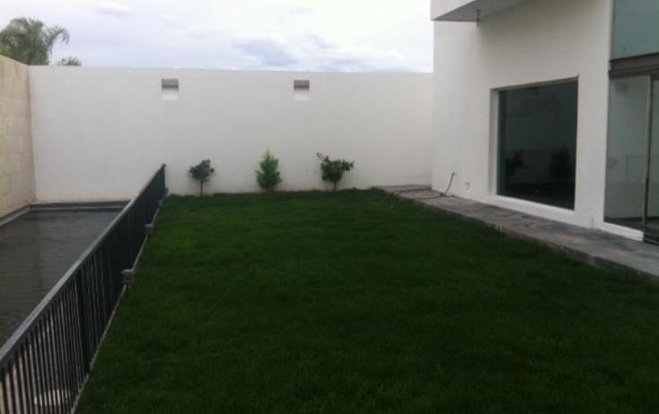 Foto de casa en renta en  , las villas, torreón, coahuila de zaragoza, 804579 No. 22