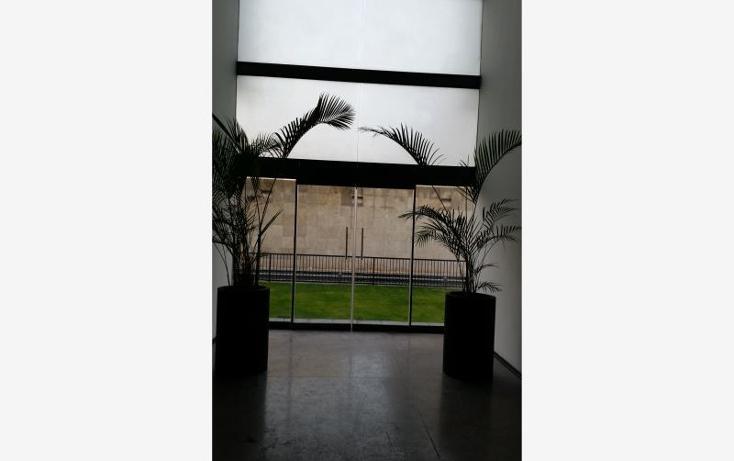 Foto de casa en renta en  , las villas, torreón, coahuila de zaragoza, 804579 No. 23