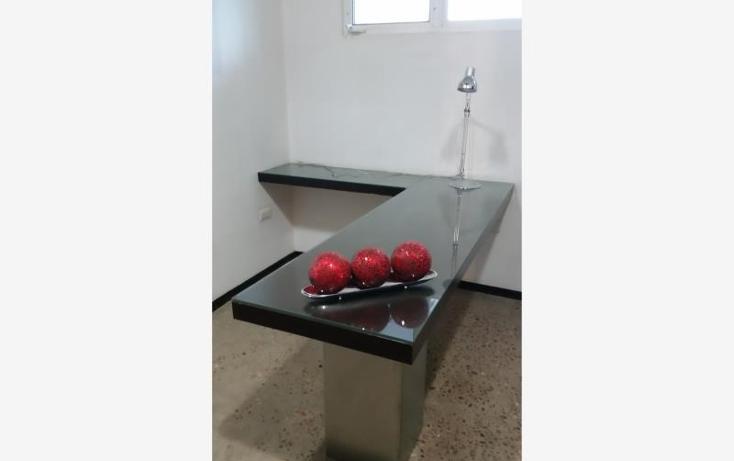 Foto de casa en renta en  , las villas, torreón, coahuila de zaragoza, 804579 No. 26
