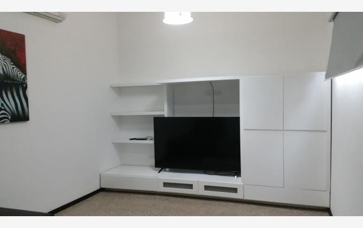 Foto de casa en renta en  , las villas, torreón, coahuila de zaragoza, 804579 No. 28