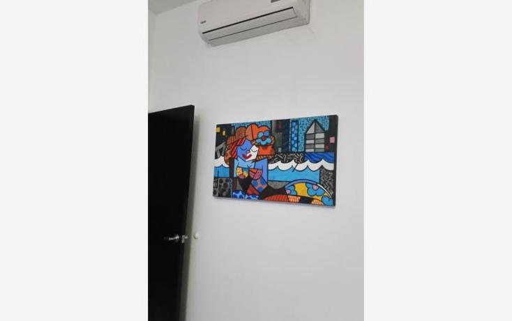 Foto de casa en renta en  , las villas, torreón, coahuila de zaragoza, 804579 No. 35