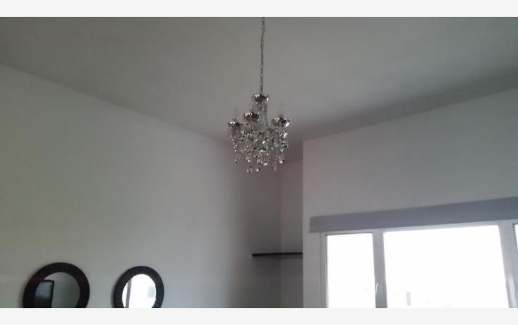 Foto de casa en renta en  , las villas, torreón, coahuila de zaragoza, 804579 No. 43