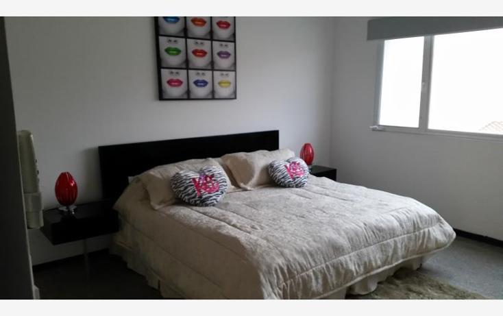 Foto de casa en renta en  , las villas, torreón, coahuila de zaragoza, 804579 No. 47