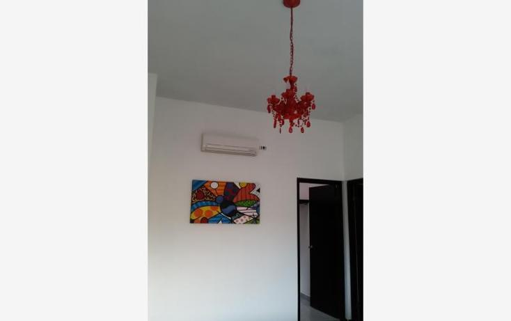 Foto de casa en renta en  , las villas, torreón, coahuila de zaragoza, 804579 No. 48