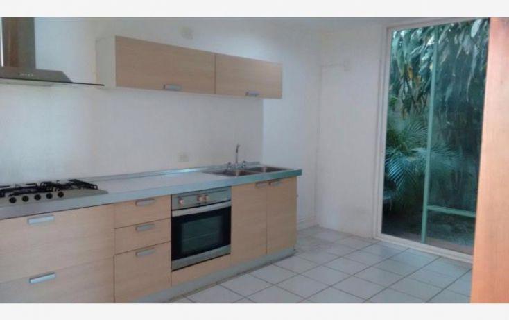 Foto de casa en renta en, las viñas infonavit, aguascalientes, aguascalientes, 2031364 no 02