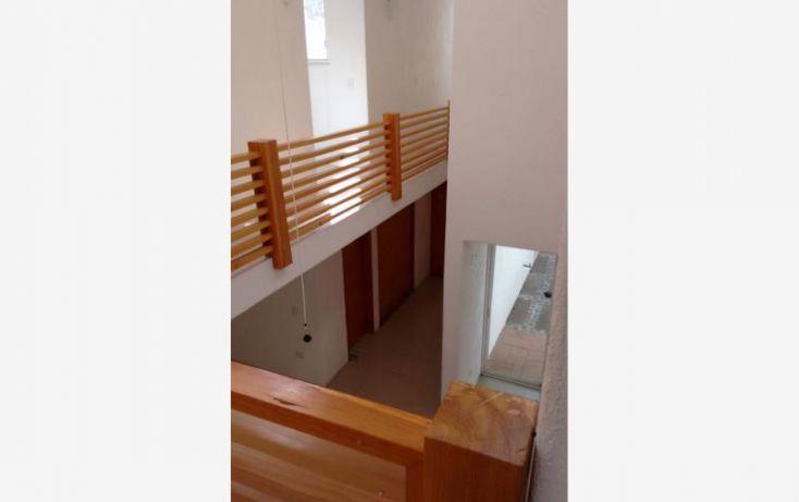 Foto de casa en renta en, las viñas infonavit, aguascalientes, aguascalientes, 2031364 no 03