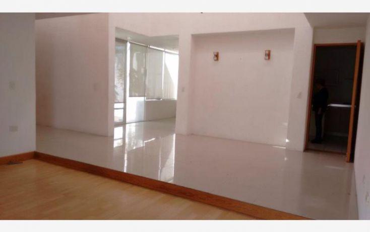 Foto de casa en renta en, las viñas infonavit, aguascalientes, aguascalientes, 2031364 no 04