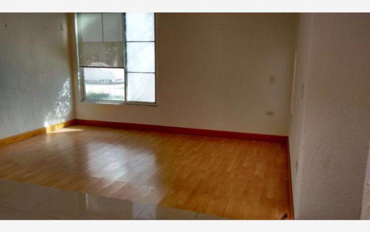 Foto de casa en renta en, las viñas infonavit, aguascalientes, aguascalientes, 2031364 no 06