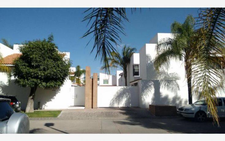 Foto de casa en renta en, las viñas infonavit, aguascalientes, aguascalientes, 2031364 no 07