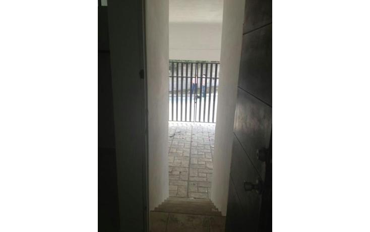 Foto de casa en venta en  , las violetas, tampico, tamaulipas, 1258465 No. 02