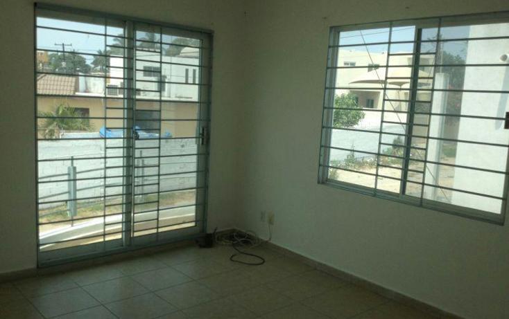 Foto de casa en venta en  , las violetas, tampico, tamaulipas, 1258465 No. 04