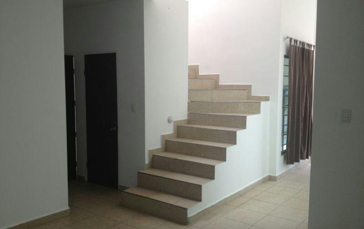 Foto de casa en venta en  , las violetas, tampico, tamaulipas, 1258465 No. 05