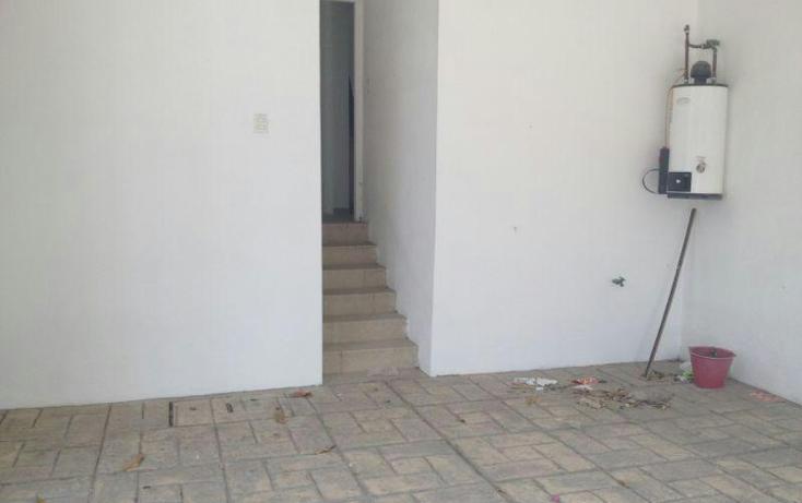 Foto de casa en venta en  , las violetas, tampico, tamaulipas, 1258465 No. 09