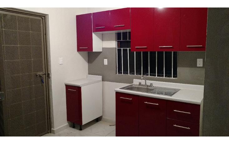 Foto de casa en venta en  , las violetas, tampico, tamaulipas, 1281119 No. 02