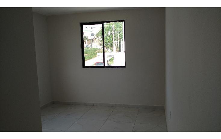 Foto de casa en venta en  , las violetas, tampico, tamaulipas, 1281119 No. 04