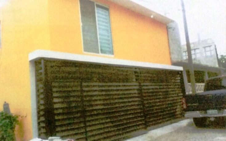 Foto de casa en venta en, las violetas, tampico, tamaulipas, 1777820 no 01