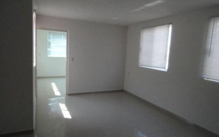 Foto de casa en venta en, las violetas, tampico, tamaulipas, 1777820 no 02