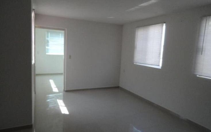 Foto de casa en venta en  , las violetas, tampico, tamaulipas, 1777820 No. 02