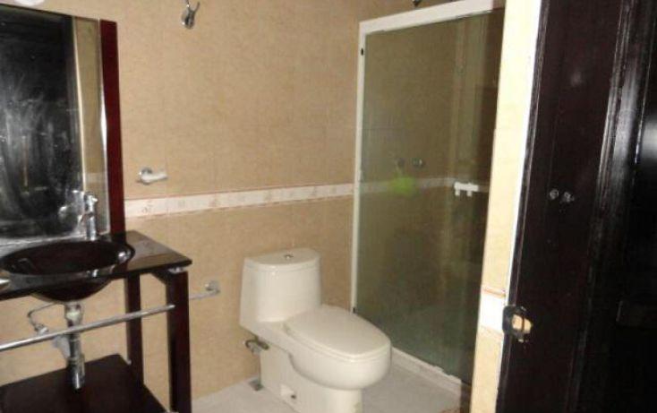 Foto de casa en venta en, las violetas, tampico, tamaulipas, 1777820 no 03
