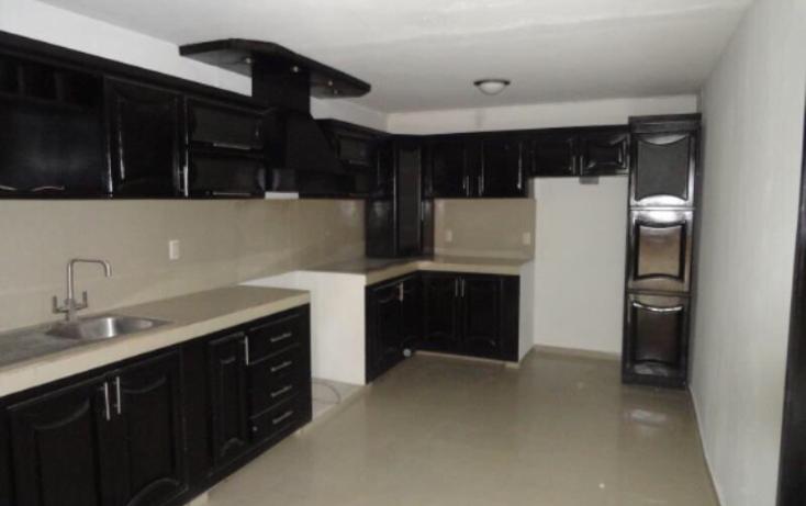 Foto de casa en venta en, las violetas, tampico, tamaulipas, 1777820 no 04