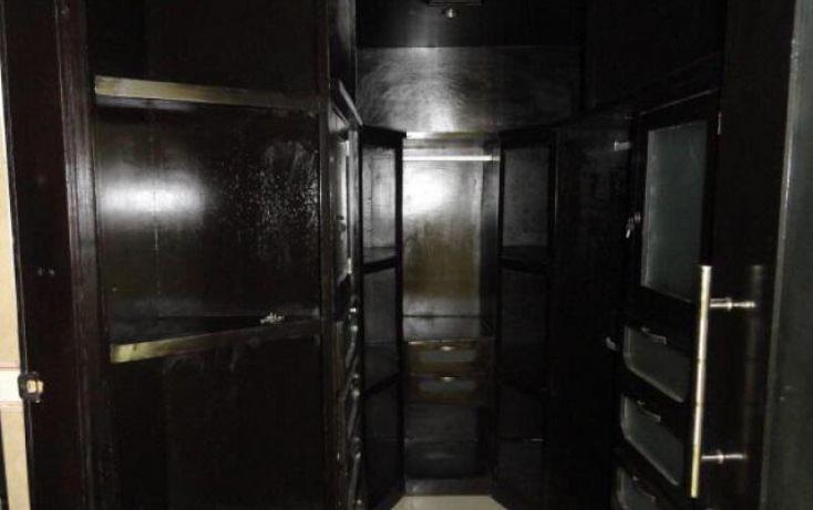 Foto de casa en venta en, las violetas, tampico, tamaulipas, 1777820 no 06