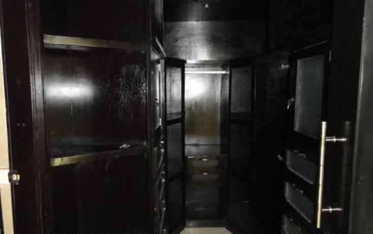 Foto de casa en venta en  , las violetas, tampico, tamaulipas, 1777820 No. 06