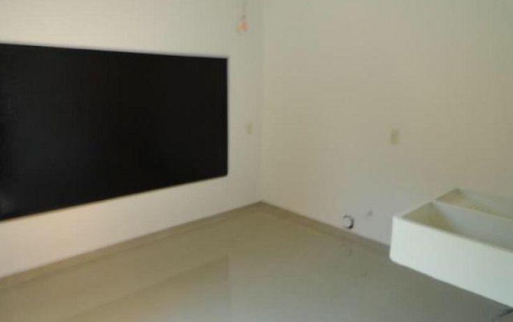 Foto de casa en venta en, las violetas, tampico, tamaulipas, 1777820 no 07