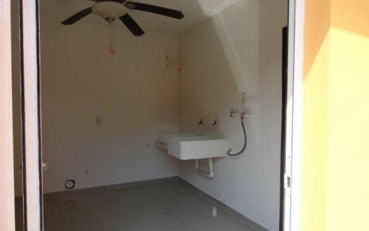 Foto de casa en venta en, las violetas, tampico, tamaulipas, 1777820 no 08