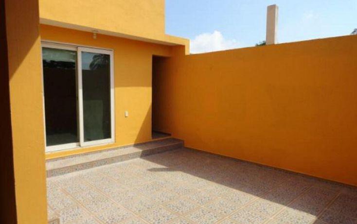 Foto de casa en venta en, las violetas, tampico, tamaulipas, 1777820 no 09