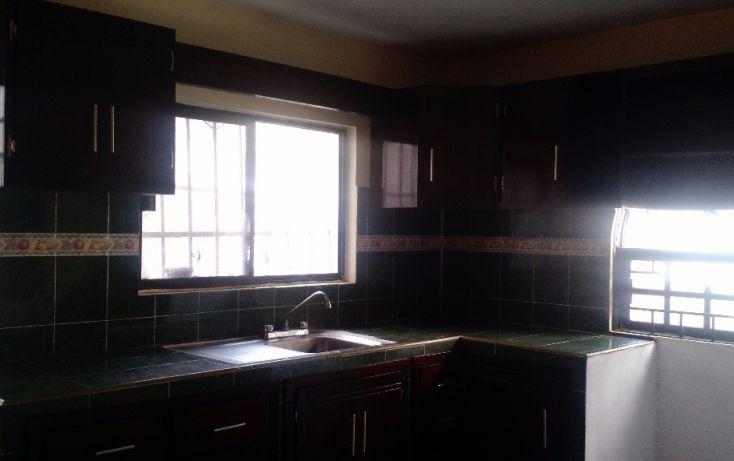 Foto de casa en venta en, las violetas, tampico, tamaulipas, 2015272 no 02