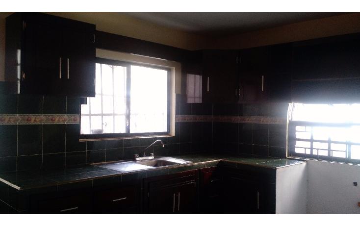 Foto de casa en venta en  , las violetas, tampico, tamaulipas, 2015272 No. 02