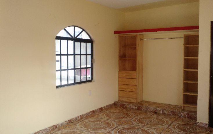 Foto de casa en venta en, las violetas, tampico, tamaulipas, 2015272 no 05