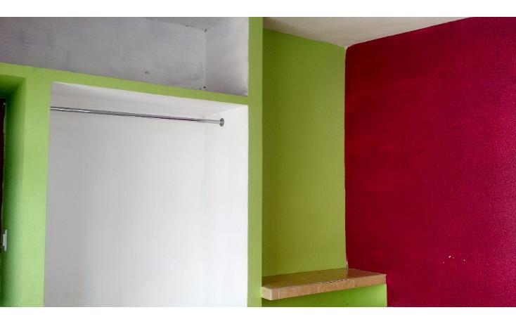 Foto de casa en venta en  , las violetas, tampico, tamaulipas, 2015272 No. 07