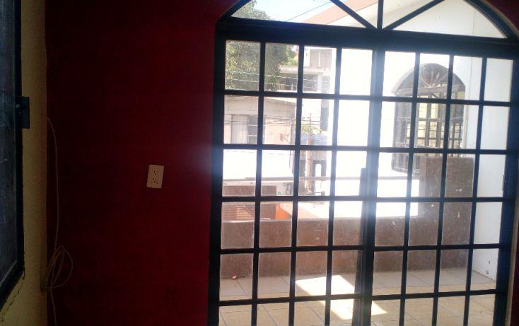 Foto de casa en venta en, las violetas, tampico, tamaulipas, 2015272 no 08