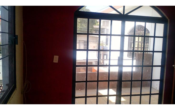 Foto de casa en venta en  , las violetas, tampico, tamaulipas, 2015272 No. 08