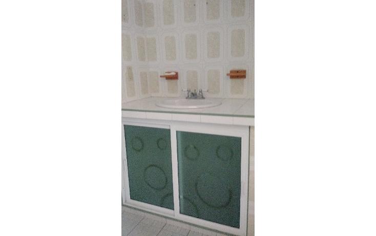 Foto de casa en venta en  , las violetas, tampico, tamaulipas, 2015272 No. 09