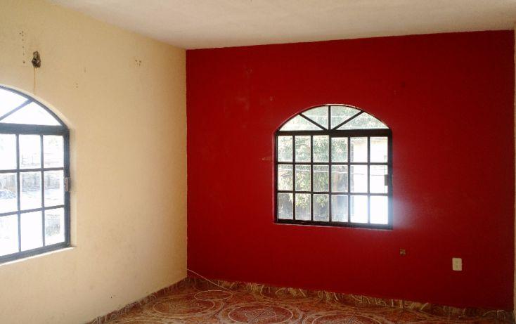 Foto de casa en venta en, las violetas, tampico, tamaulipas, 2015272 no 10