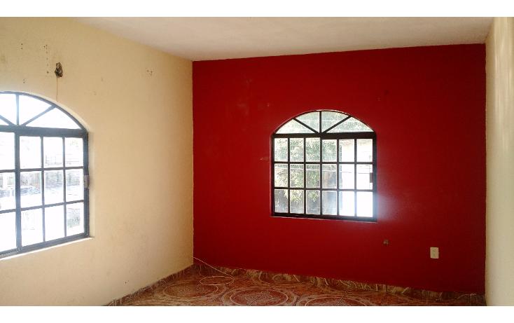 Foto de casa en venta en  , las violetas, tampico, tamaulipas, 2015272 No. 10