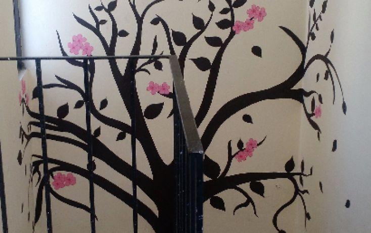 Foto de casa en venta en, las violetas, tampico, tamaulipas, 2015272 no 12