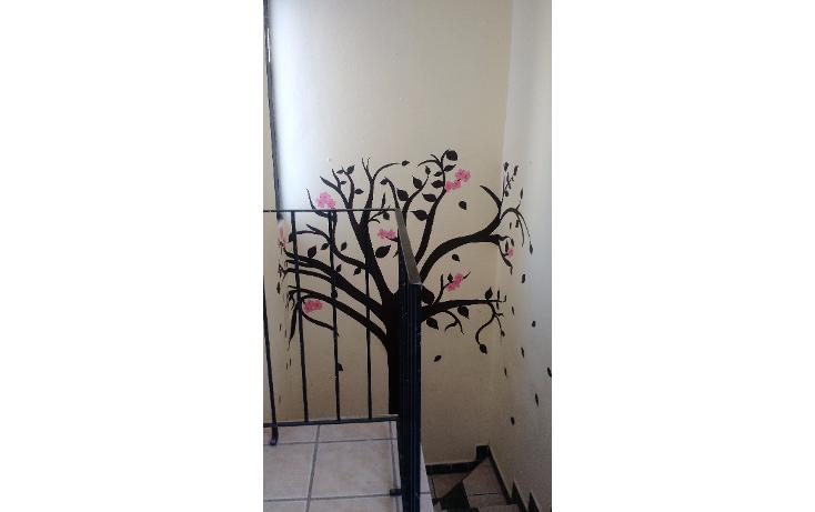 Foto de casa en venta en  , las violetas, tampico, tamaulipas, 2015272 No. 12