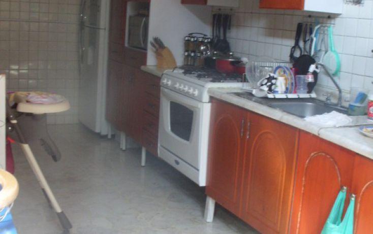 Casa en lindavista sur en renta id 1342555 for Casas en renta df