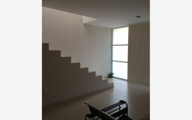 Foto de casa en venta en latania 1, palmares, querétaro, querétaro, 2006382 no 13