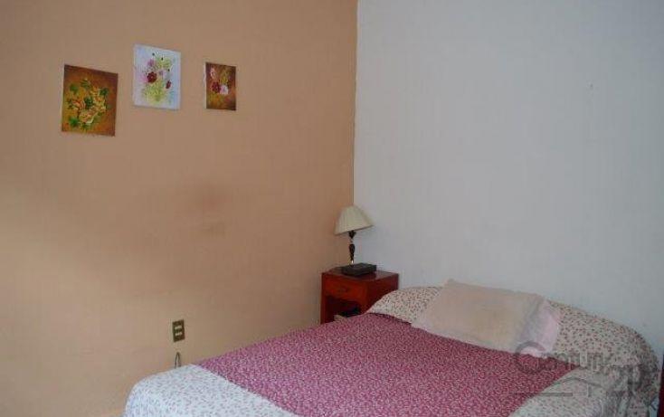Foto de casa en venta en lateral autopista méxcuernavaca 17, san pedro mártir, tlalpan, df, 1708540 no 11